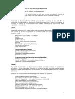 150147409-Hallazgo-de-Auditoria-Tributaria.doc