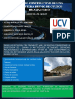 PROCESO CONSTRUCTIVO DE CARRETERA - PAVIMENTOS.pptx