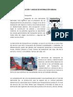 2.3 FILI.docx