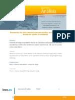 Dialnet-RecensionDelLibroHistoriaDelNarcotraficoEnMexicoDe-6361670 (2).pdf