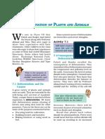 hesc107.pdf