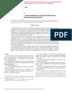 C 1242 - 02  _QZEYNDITMDJB.pdf