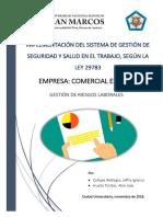 7.Informe Final Comercial Esteban