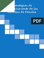Escuelas de Familia - Version Digital.pdf