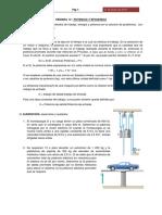 POTENCIA Y EFICIENCIA.pdf