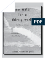 new_water_for_a_thirsty_world.pdf