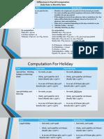 VRI presentation-emp.pptx
