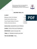 LAB5ElecTRONICOS TERMINADO.docx