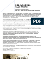LA POLÍTICA ES EL ALMA DE LA EDUCACIÓN.docx