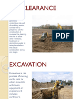 building construction ppt