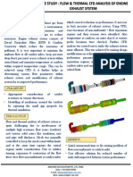 Flow-Thermal-CFD-Analysis-of-Engine-Exhaust-System.pdf