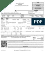 486128_CFDI_Recibo_PDF.pdf