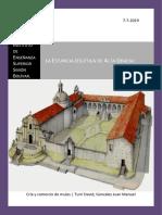 01 _ trabajo practico nuevo (3).pdf