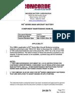 RG-380E-44-ICA.pdf