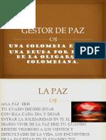 GESTOR DE PAZ.pptx