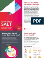 Taking Control of Salt Download