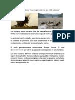 1.contaminacionconclusiones