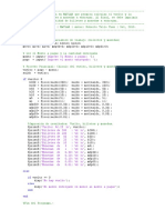 PGM003 Programa en MATLAB que calcula vuelto billetes y monedas.pdf