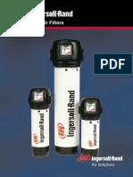 Air Filter.pdf