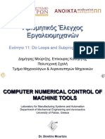 Open CNC Chapter 11 Do Loops and Subprograms.pdf