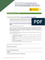 Explicacion Negocio SumaCRM - Del Blog de SumaCRM