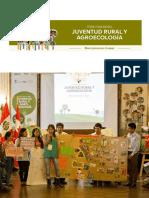 FORO_NACIONAL_JUVENTUD_RURAL_Y_AGROECOLO.pdf