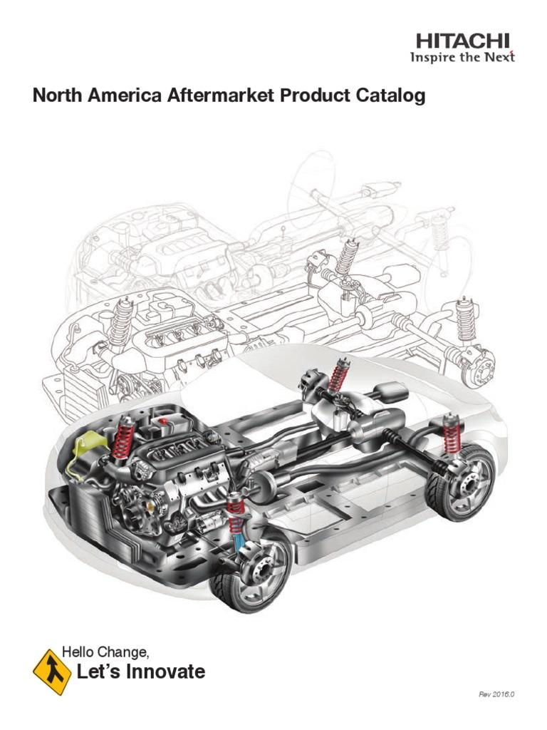 4.8L//5.3L//6.0L A//C Compressor Kit. 2003-2010 GMC SAVANA 1500  2500  3500