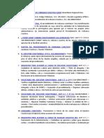 PROCEDIMIENTO DE COBRANZA COACTIVA SUNAT.docx