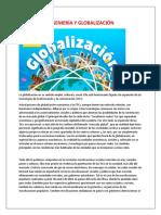 Ingenieria_Globalizacion.docx
