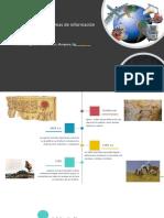 Evolucion de Los Sistemas de Info - Transporte(1)