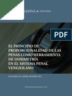 Articulo-Arbitrado-Eduardo-Mora-Dosimetria-Penal.pdf