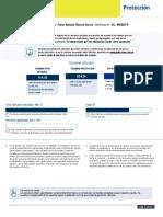 Certificado Protección.docx