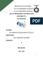 Informe-sobre-filtracion.docx