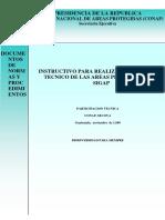 Instrumento-de-Gestión-SIGAP-Instructivo-Estudios-Tecnicos.pdf