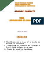 11-DURABILIDAD EN EL CONCRETO.pdf