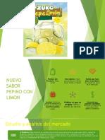 Evidencia 2 Merca Presentacion