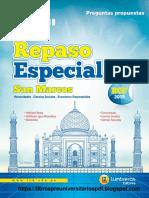 A REPASO PSC Librospreuniversitariospdf.blogspot.com