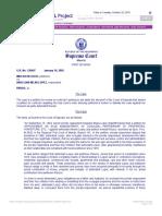 Relucio Case Gr No 138497