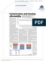 20190802 Cement Prices and Housing Affordability TheSun-min