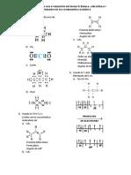 Guia Quimica Organica i