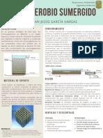 Filtro Aerobio Sumergido (7)