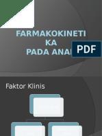 FK Anak