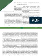 História das ideias filosóficas no brasil.pdf