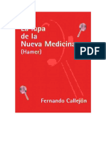 Callejon Fernando - La Lupa De La Nueva Medicina (Hamer) 125.PDF