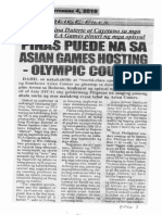 Police Files, Dec. 4, 2019, Pinas puede na sa Asian Games hosting Olympic council.pdf