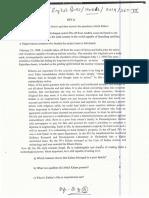 Class-XII_English_Core_Set-3.pdf