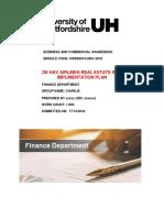 Sample 3 - Finance_2056339052.docx