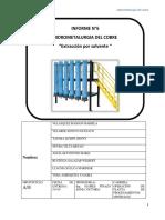 hidro informe 6 (1).docx
