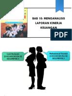345941556-PPT-SPM-BAB-10-MENGANALISIS-LAPORAN-KINERJA-KEUANGAN.pptx