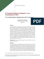 Dialnet OConstitucionalismoDeAngolaEASuaConstituicaoDe2010 6330879 (1)